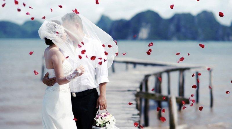 Top 10 studio chụp ảnh cưới đẹp ở tphcm - top studio chup anh cuoi dep hcm 12