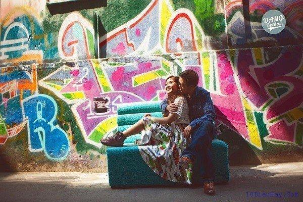Top 10 studio chụp ảnh cưới đẹp ở tphcm - top studio chup anh cuoi dep hcm 13