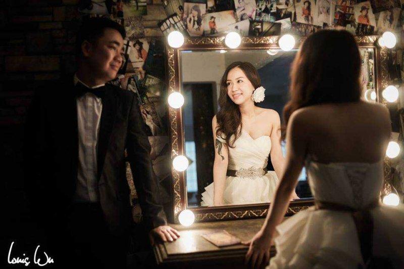 Top 10 studio chụp ảnh cưới đẹp ở tphcm - top studio chup anh cuoi dep hcm 2