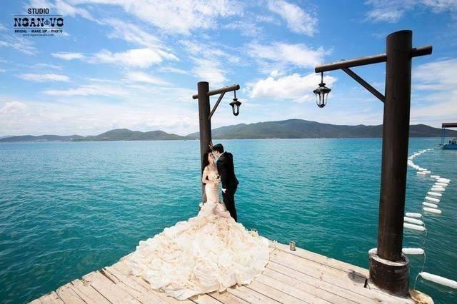 Top 10 studio chụp ảnh cưới đẹp ở tphcm - top studio chup anh cuoi dep hcm 3
