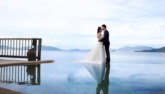 Top 10 studio chụp ảnh cưới đẹp ở tphcm - top studio chup anh cuoi dep hcm 4