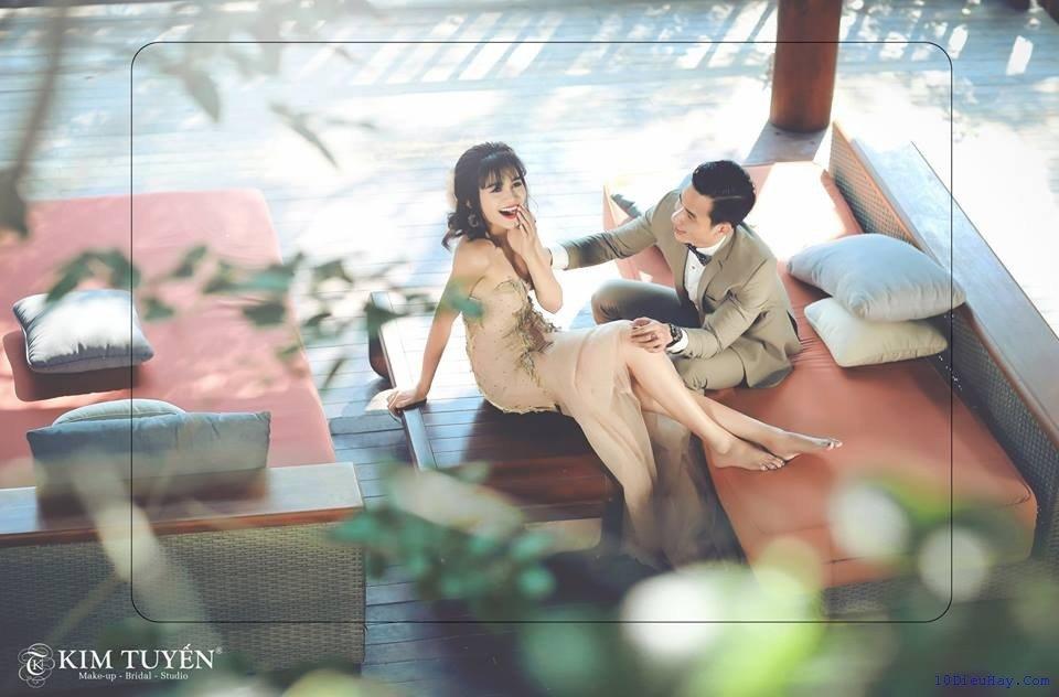 Top 10 studio chụp ảnh cưới đẹp ở tphcm - top studio chup anh cuoi dep hcm 6