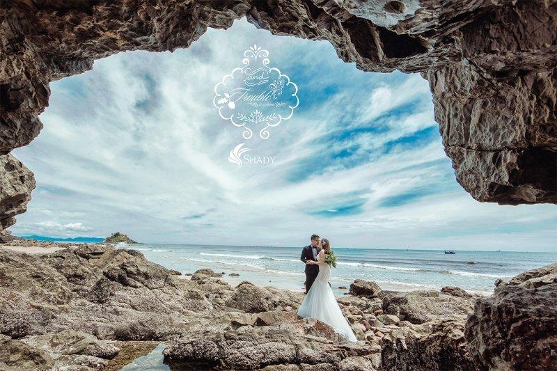 Top 10 studio chụp ảnh cưới đẹp ở tphcm - top studio chup anh cuoi dep hcm 8